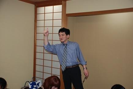 2010_0122.JPG